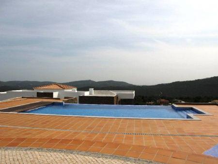 Image 2 4 Bedroom Villa - Central Algarve, Sao Bras De Alportel (Jv101459)
