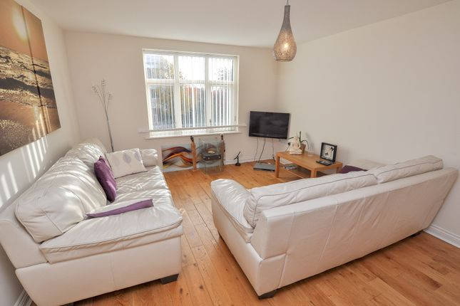 Thumbnail Terraced house for sale in Chalfont Road, South Norwood