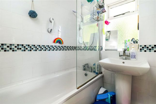 Bathroom of Westleigh Road, Nottingham, Nottinghamshire NG8
