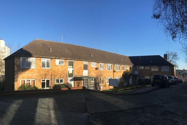 Thumbnail Commercial property for sale in York Road, New Barnet, Barnet, Hertfordshire