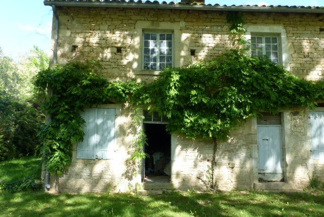 Property for sale in Midi-Pyrénées, Tarn-Et-Garonne, Saint Antonin Noble Val