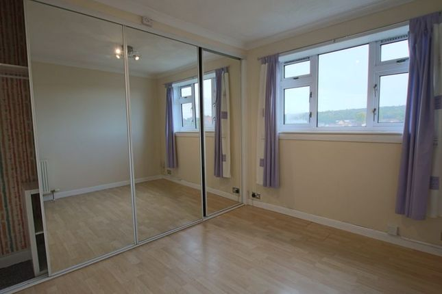 Bedroom 1 of South Road, Lochee, Dundee DD2