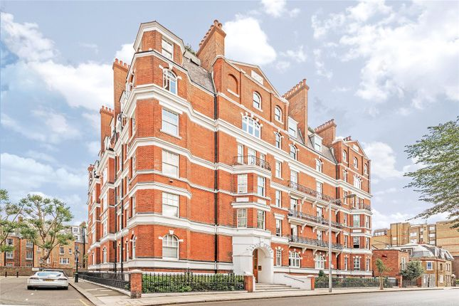 Photo of Grove Court, Drayton Gardens, London SW10