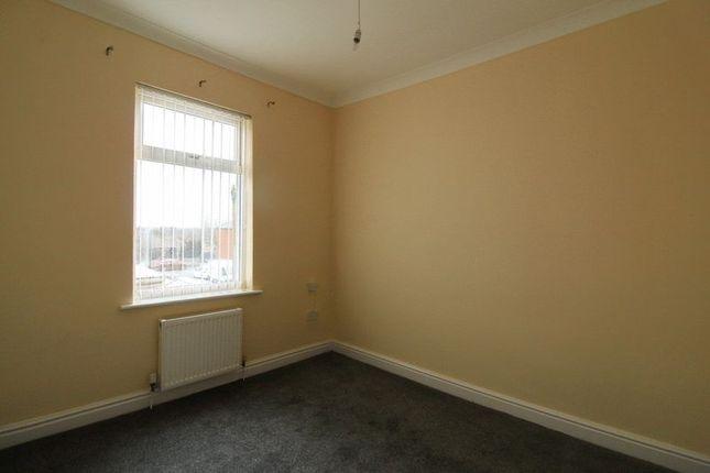 Bedroom 2 of Manchester Road, Walkden, Manchester M28