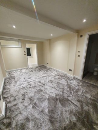 Thumbnail Bungalow for sale in Withington, Hereofrd