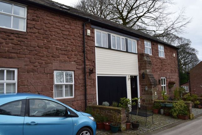 Thumbnail Cottage to rent in Menlove Avenue, Liverpool