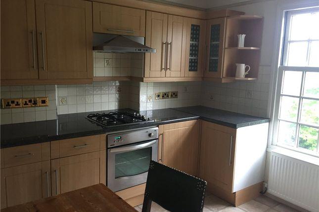 Kitchen of Mount Lee Lodge, 27 Egham Hill, Egham, Surrey TW20