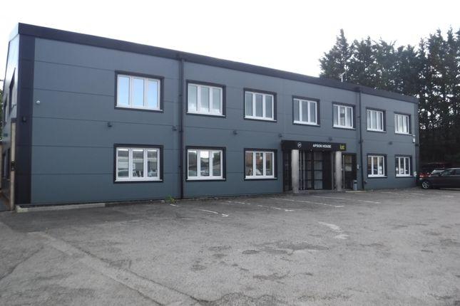 Thumbnail Office for sale in Bamfurlong Ind Estate, Cheltenham