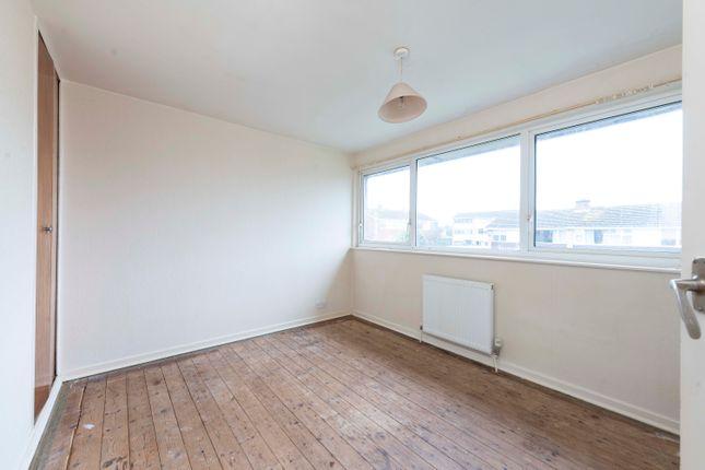 Bedroom 2 of New Street, Cubbington, Leamington Spa CV32