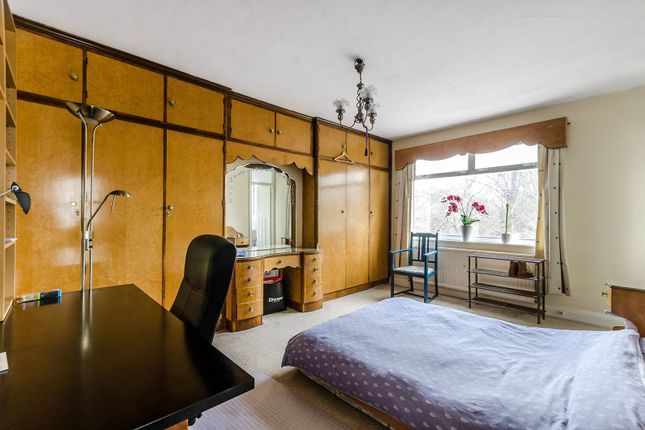 Thumbnail Property for sale in Ashfield Road, Acton