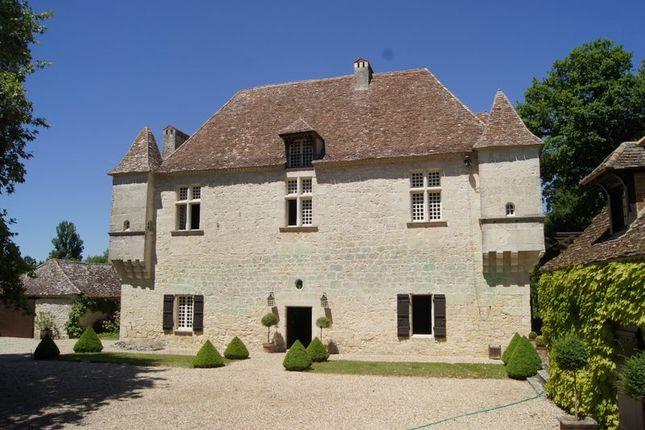 Thumbnail Property for sale in Lalinde, Dordogne, France