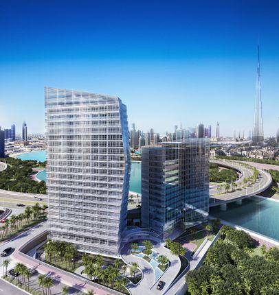 Thumbnail Hotel/guest house for sale in Downtown Dubai, Burj Khalifa District, Dubai
