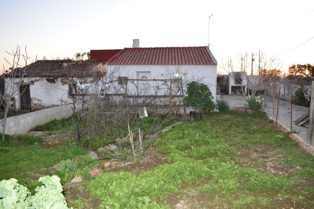 2 bed villa for sale in Ourique, Beja, Portugal