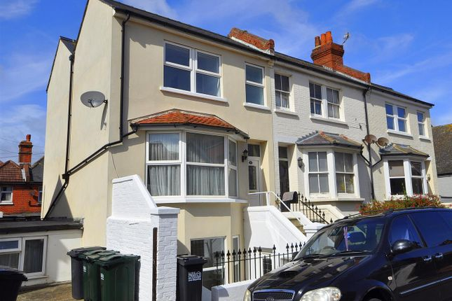 5 bedroom end terrace house for sale 45786298 for 50 eastbourne terrace