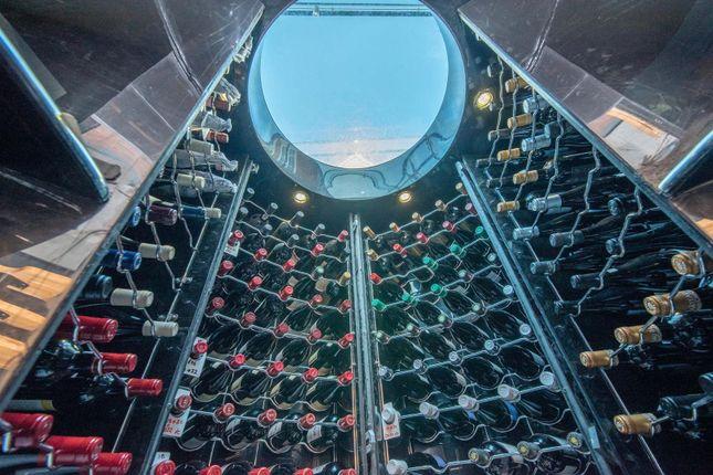 Orchards Wine Cellar