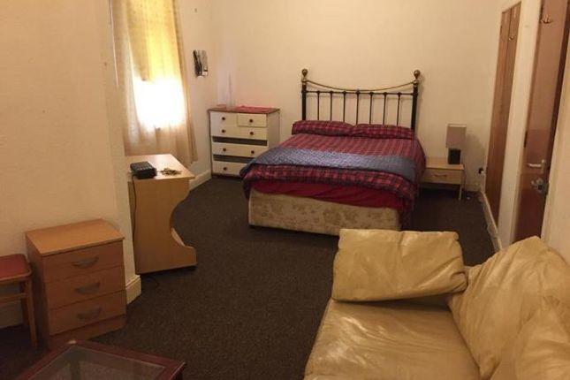 Room to rent in South Bridge, Cupar KY15