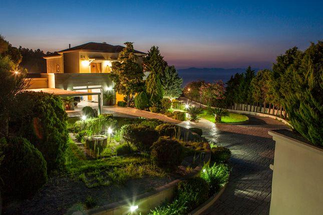 Thumbnail Villa for sale in Rodos, Rhodes Islands, South Aegean, Greece