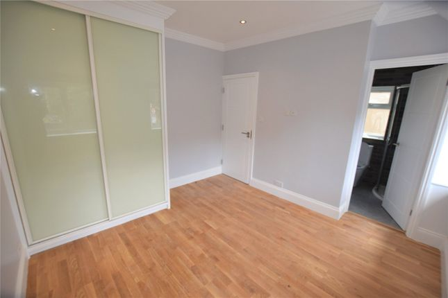 Thumbnail Room to rent in Central Hill, London