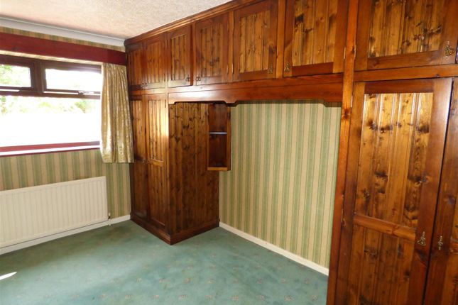 Bed One (2) of Broomfield Close, Sandiacre, Nottingham NG10