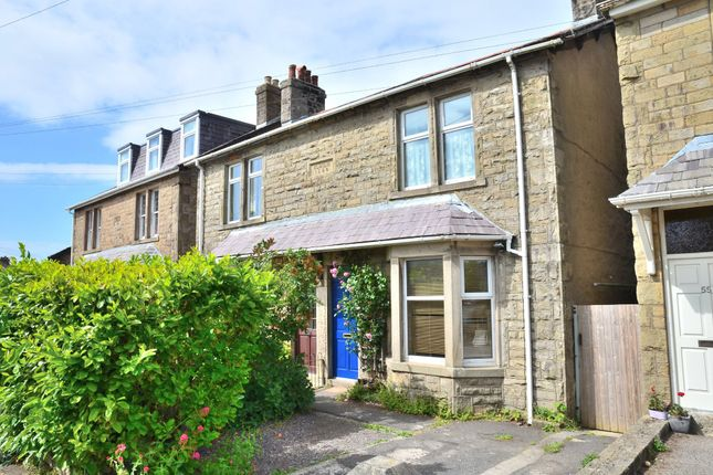 Thumbnail Semi-detached house for sale in Brookhouse Road, Caton, Lancaster