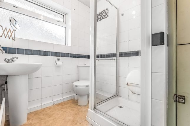 Bathroom of Oakley Drive, Bromley BR2