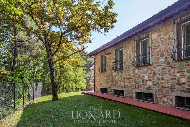 Ref. 1716 of Capannori, Lucca, Toscana