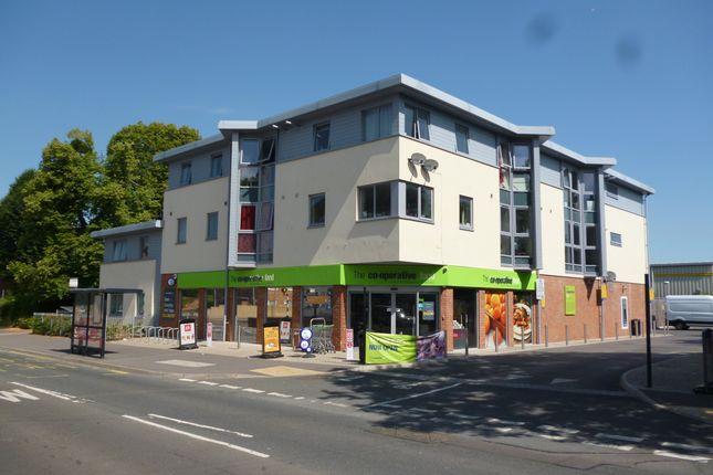 Thumbnail Retail premises for sale in 167 Barnwood Road, Gloucester