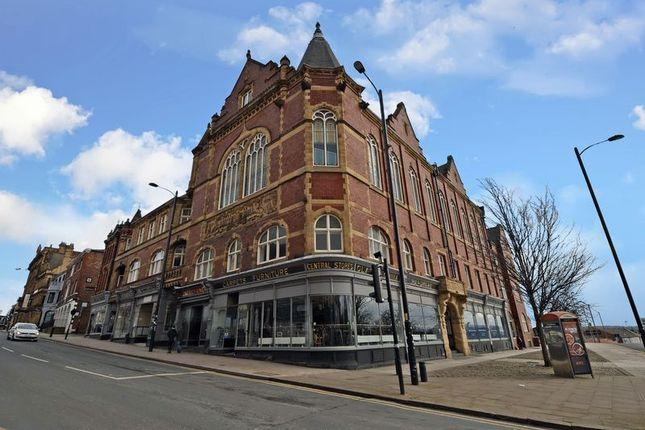 Photo 7 of Westgate, Wakefield WF1