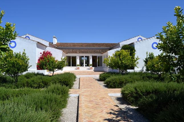 5 bed country house for sale in 20 Min From Évora, Arraiolos, Évora, Alentejo, Portugal
