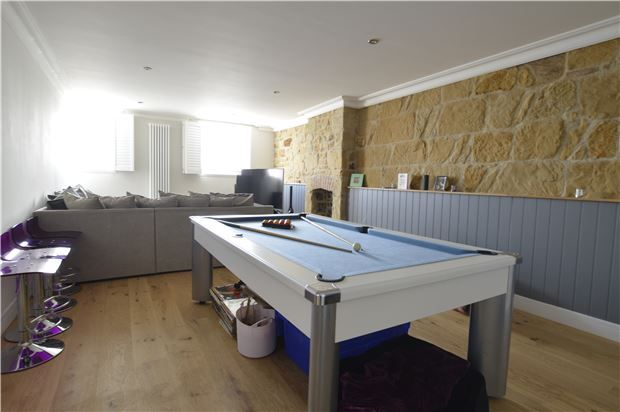 Thumbnail Flat for sale in Flat, Marina, St Leonards-On-Sea, East Sussex