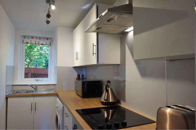 Kitchen of Forest Park Road, Dundee DD1