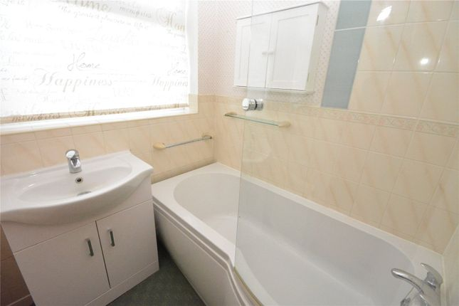 Bathroom of Old Village Road, Little Weighton, East Riding Of Yorkshi HU20