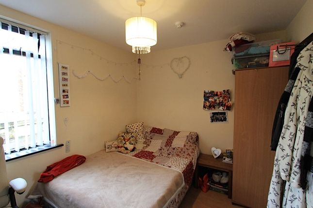 Thumbnail Terraced house to rent in Duke Street, Liverpool City Centre