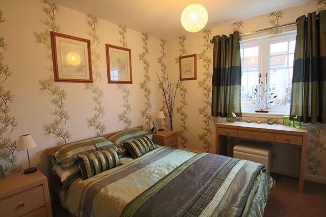 Bedroom 3 of St. Martin Avenue, Strathmartine, Dundee DD3