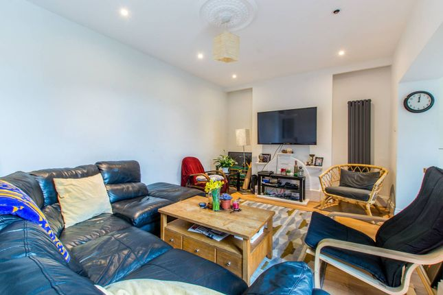 Thumbnail Property to rent in Nightingale Triangle, Nightingale Triangle