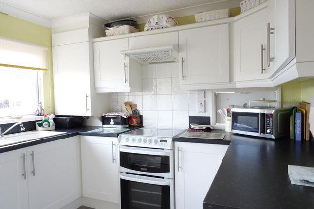 Dsc06870 of The Avenue, Martlesham Heath, Ipswich IP5