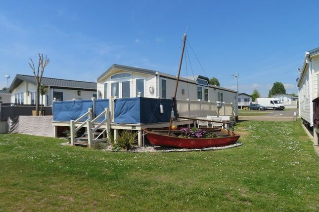 Photo 4 of Fen Lane, East Mersea, Colchester CO5