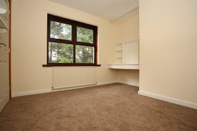 Bedroom 3 of Moniaive, Thornhill DG3