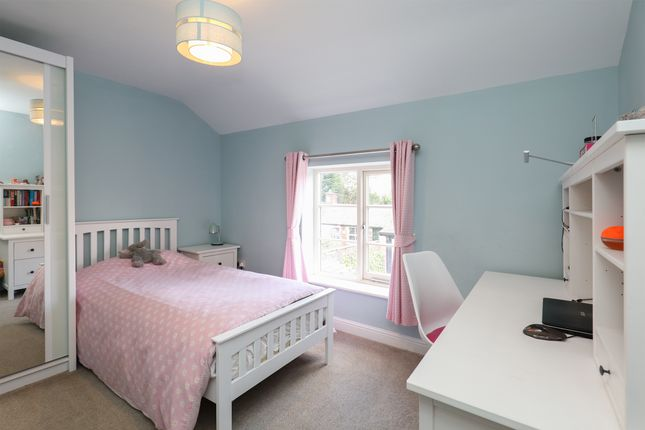 Bedroom 4 of Greenhill Main Road, Greenhill, Sheffield S8