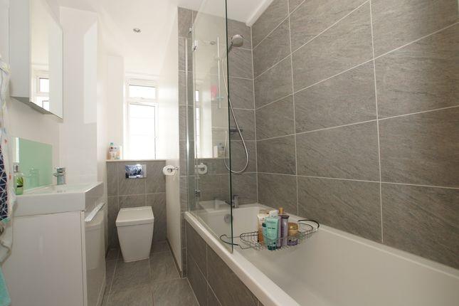 Bathroom of Balham High Road, Balham SW17