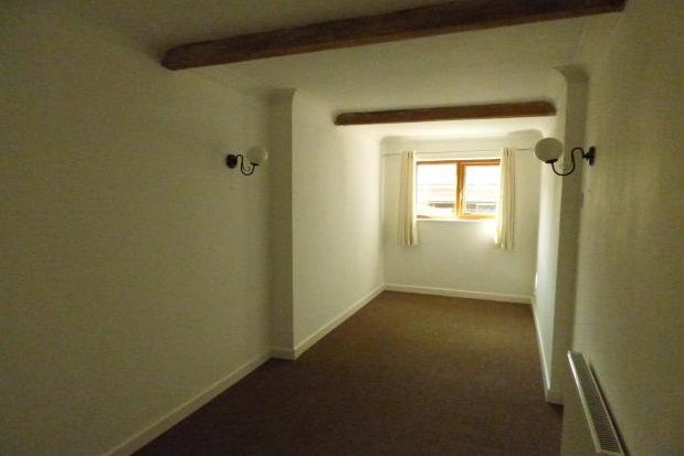 Thumbnail Property to rent in Bishops Road, Bury St. Edmunds