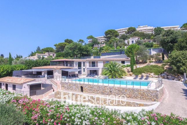 Thumbnail Property for sale in Le Cannet, Alpes-Maritimes, 06110, France