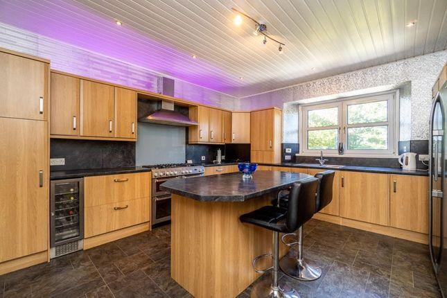 Photo 26 of Broomhill House, 1 Bank Avenue, Cumnock KA18