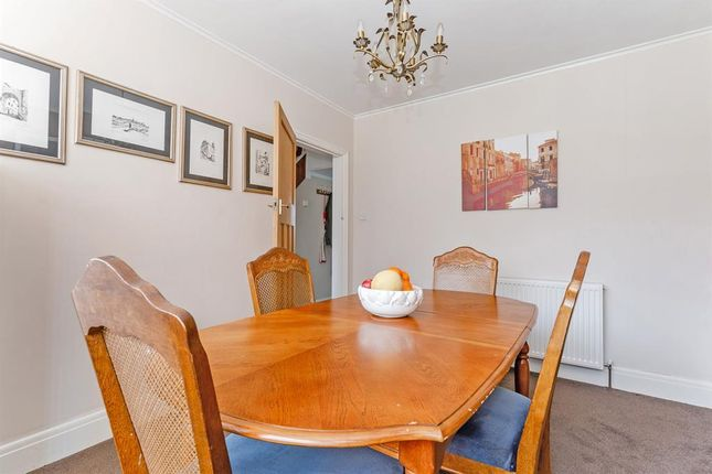 Rooms To Rent In Tadcaster