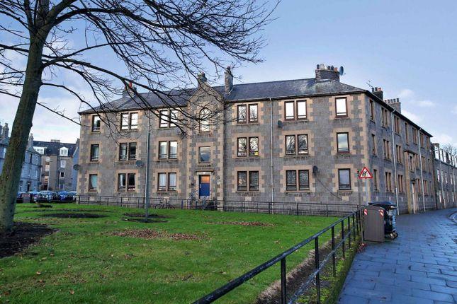Roslin Street, Aberdeen, Aberdeenshire AB24