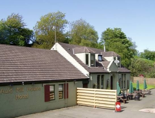 Halbeath Road Property For Sale