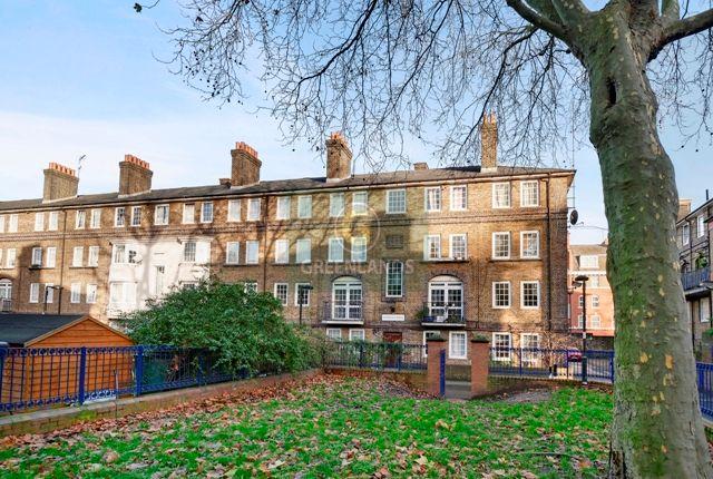 Photo 11 of Whitman House, Cornwall Avenue, London E2