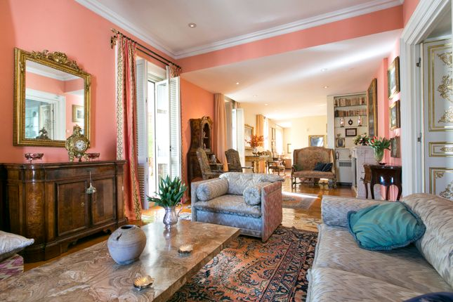 Thumbnail Apartment for sale in Rome City, Rome, Lazio, Italy
