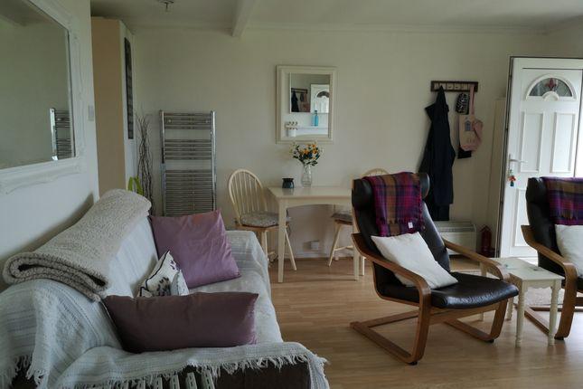 Modern Furniture of Norton Park, Dartmouth TQ6