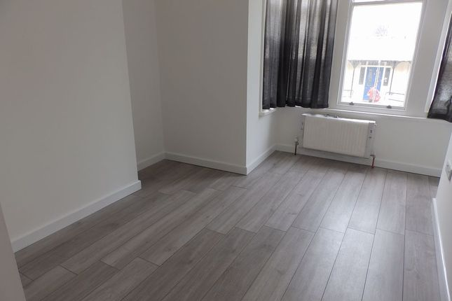 Thumbnail Town house to rent in Sillwood Road, Brighton, East Sussex